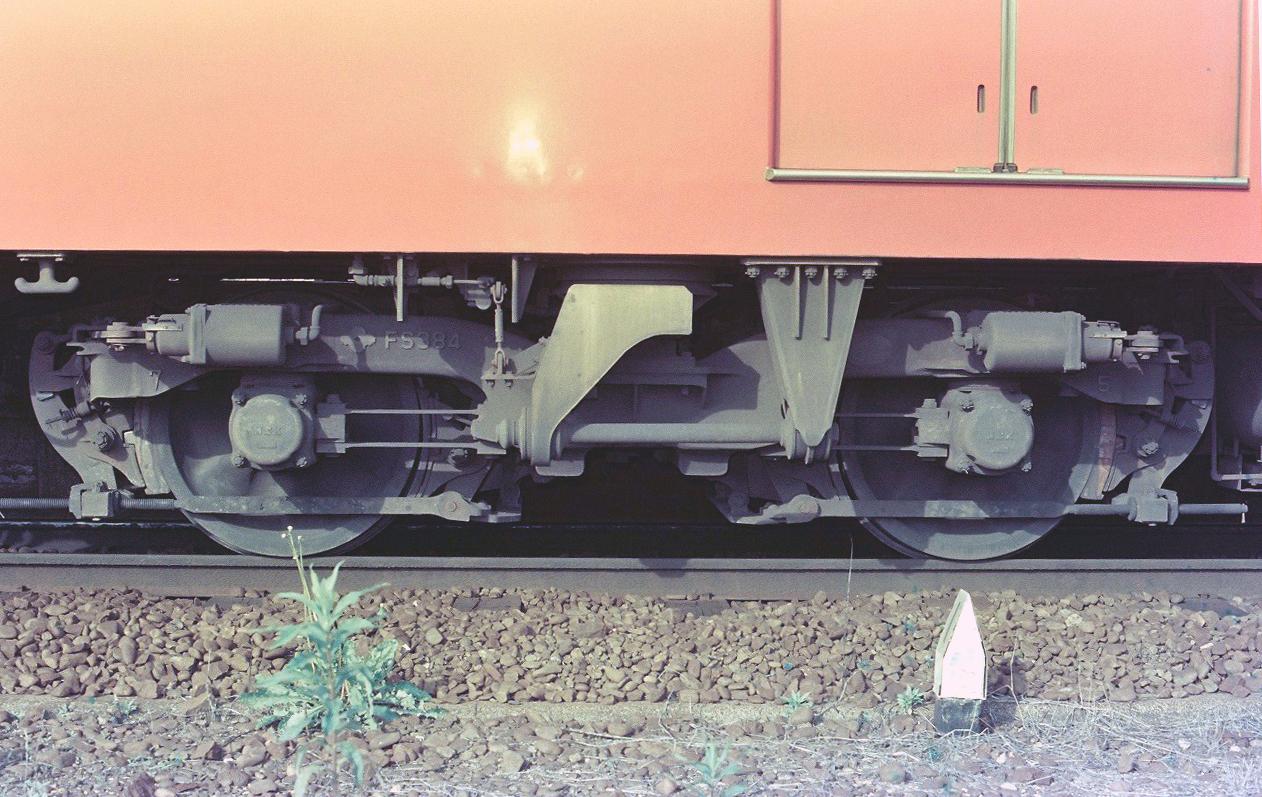 FS384.jpg