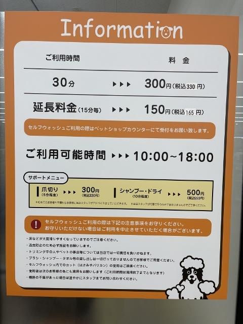 2021年6月紫陽花ハイウェイオアシス (587) (480x640)