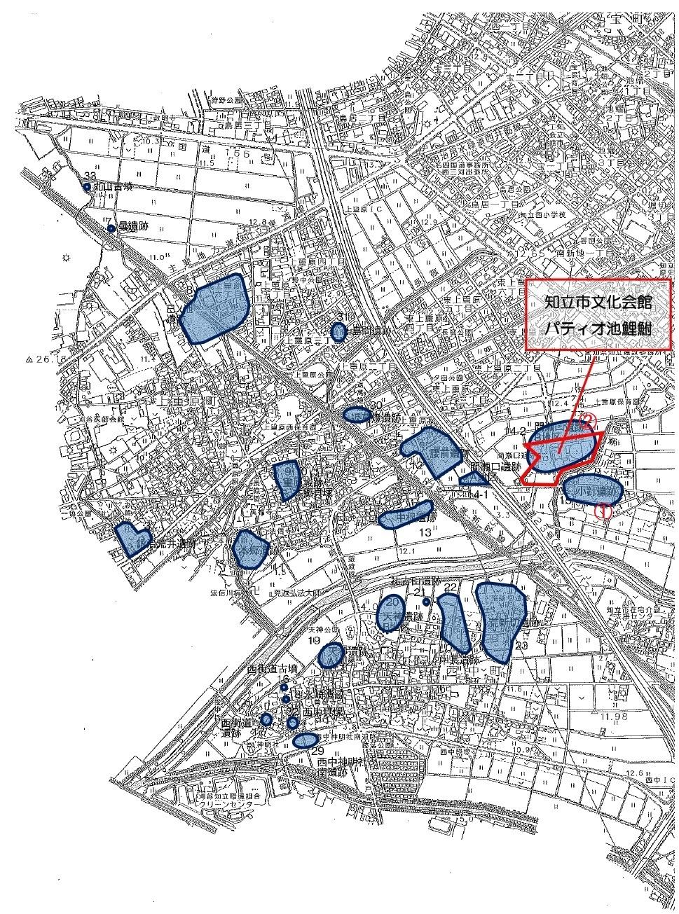 遺跡位置図_page-0002