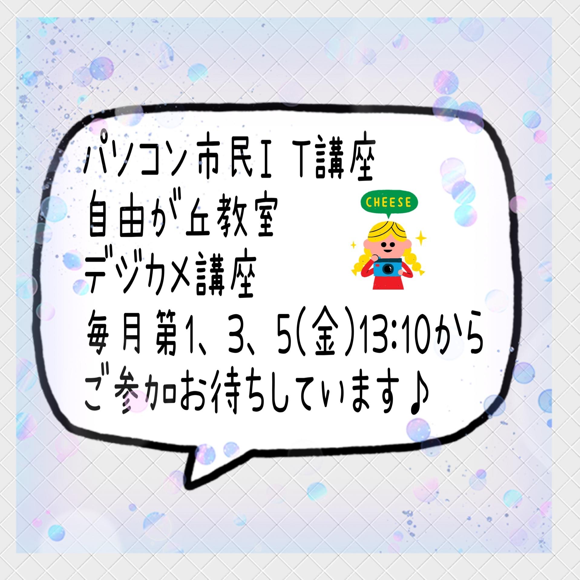 IMG-0301.jpg
