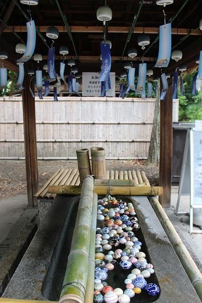 2021.08.06 水無瀬神宮(風車)-9