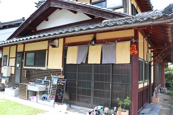 2021.10.03 ぷにぷに食堂①-1