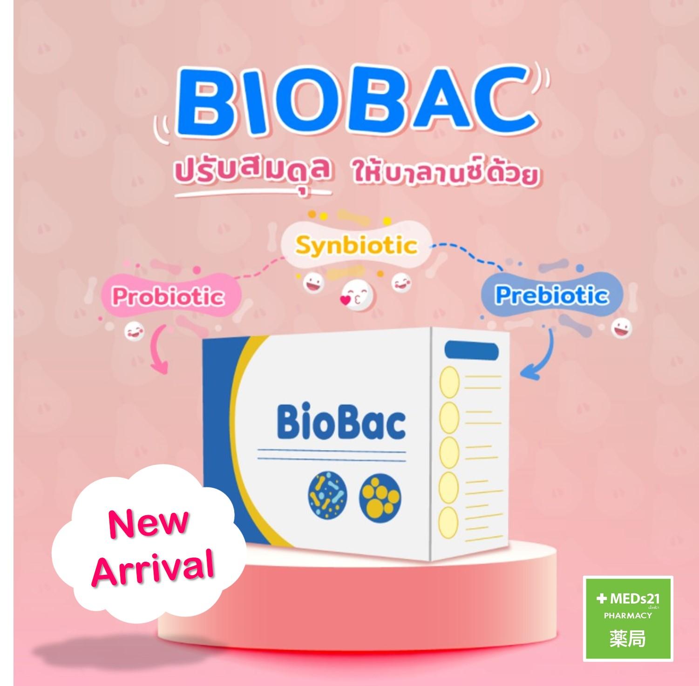 BioBac.jpg