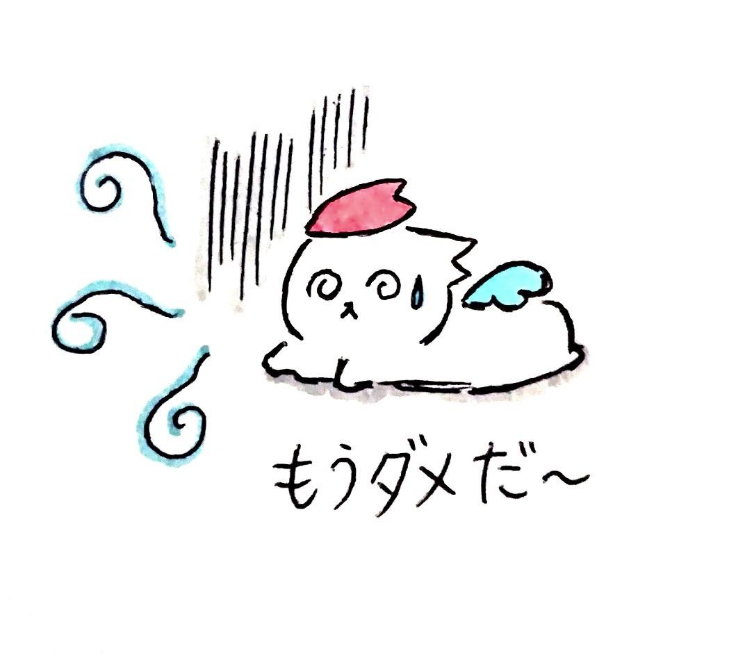 21_0626_09.jpeg