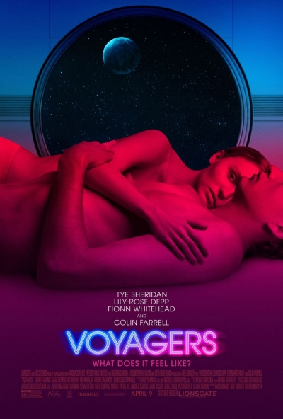 0307 voyagers