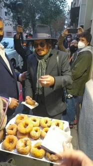 0421 donuts 6