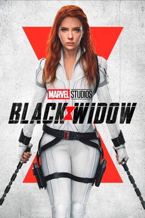 blackwidow1.jpg