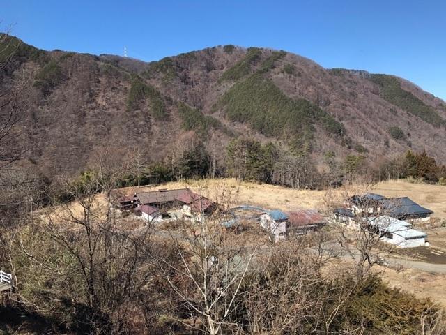 神明城 (6)