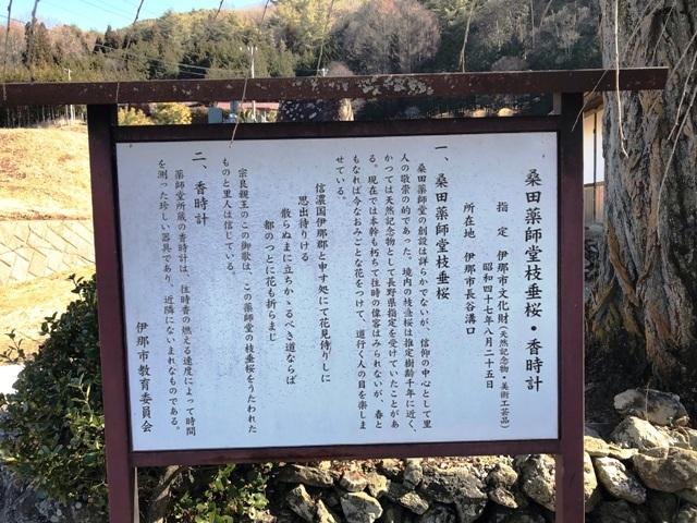 桑田砦 (3)