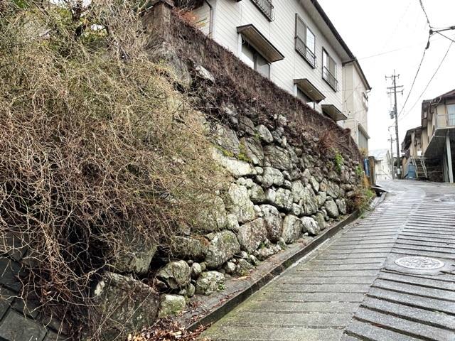 飯田城2021 (6)