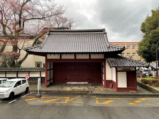 飯田城2021 (18)