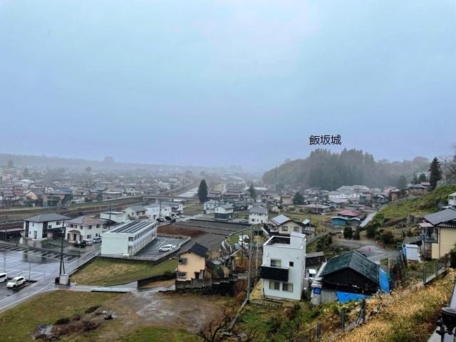 飯田城2021 (8)