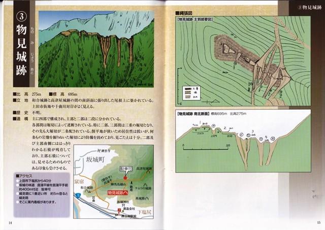 山城ガイドブック② (5)