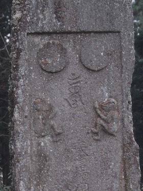 10四本竜寺−1