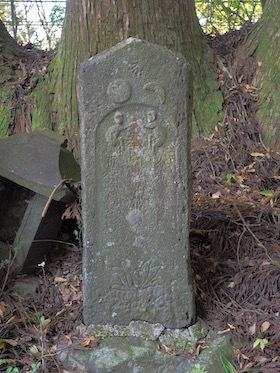 21飛石八幡神社