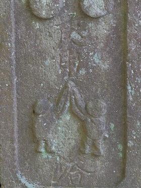 26飛石八幡神社5−1