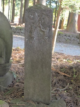 29飛石八幡神社7