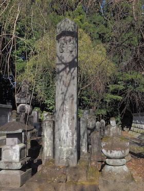 31法蔵寺