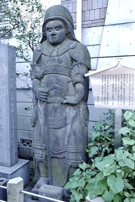 12西光寺