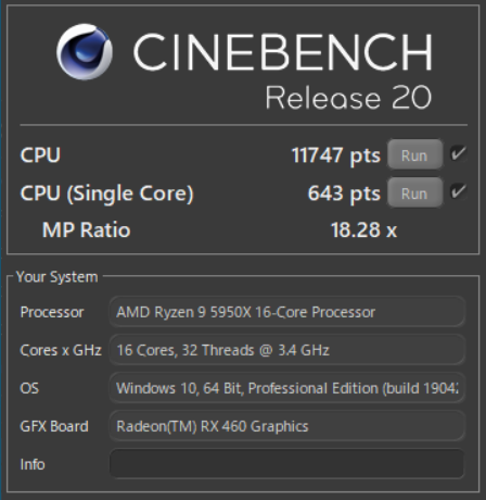 5950X_cinebench_r20_04.png
