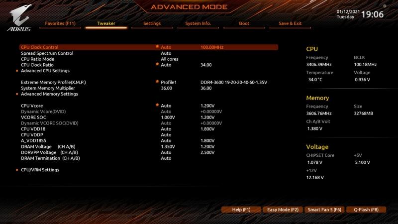 B550_AORUS_Master_UEFI_5950X_01.jpg