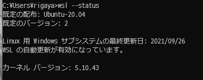Windows11_20210926_WSL2_04.png