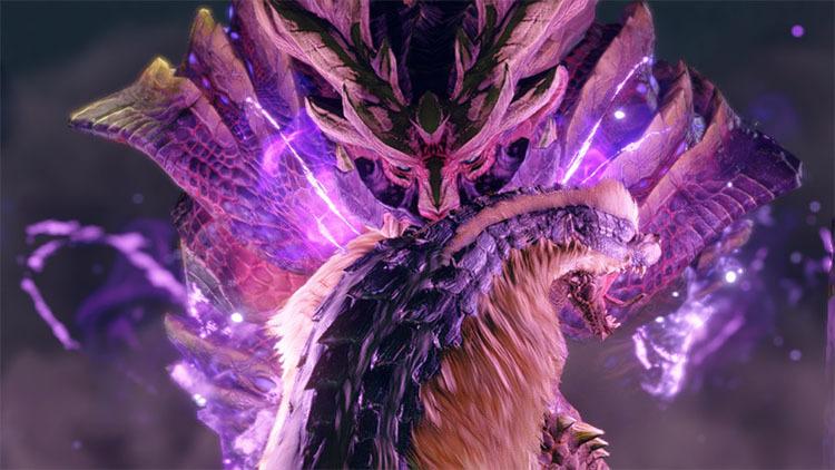 monsterhunter_rise_18.jpg
