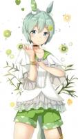 1080_1920_uma_musume_pretty_derby_4-372x661.jpg