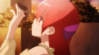 AnimagePlus_anime_33919_534b_1.jpg