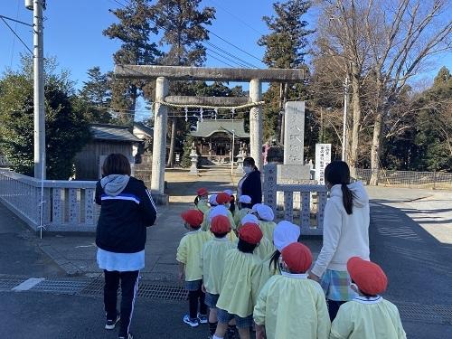 20210104八坂公園散歩 (10)