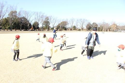 20210104八坂公園散歩ゆきほし (21)