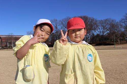 20210104八坂公園散歩ゆきほし (27)