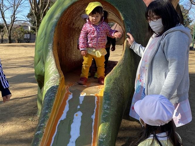 20210104八坂公園散歩 (16)