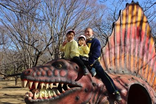 20210104八坂公園散歩 (6)