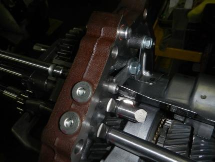 DSCN8007.jpg