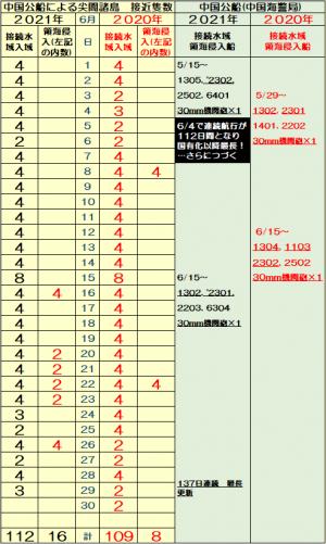 11a_convert_20210629161248.png