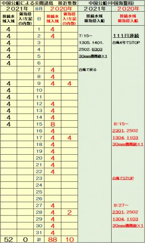 11aser_convert_20210815165711.png