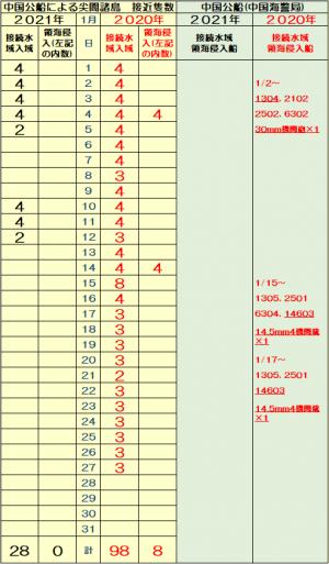 11hggd_convert_20210113064952.png