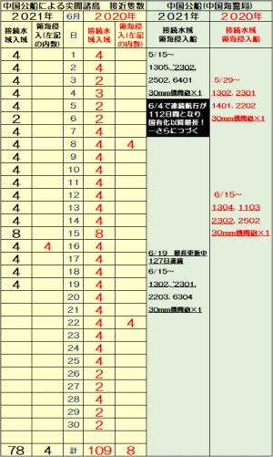 123llp_convert_20210619162832.png