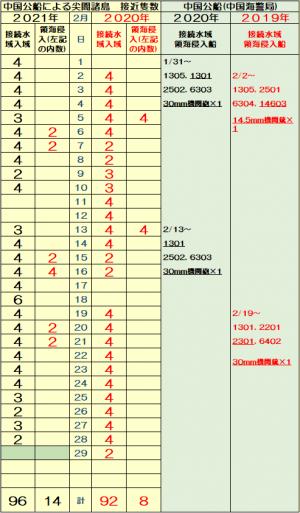124dfgtyu_convert_20210301185740.png