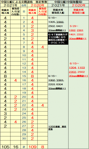 124ggh_convert_20210627153037.png