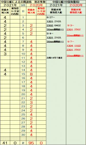 159753h_convert_20210916061954.png