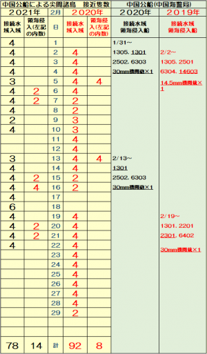 1kio_convert_20210223073113.png