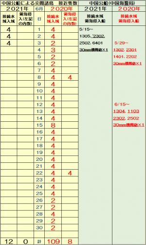 212aaq_convert_20210603162627.png