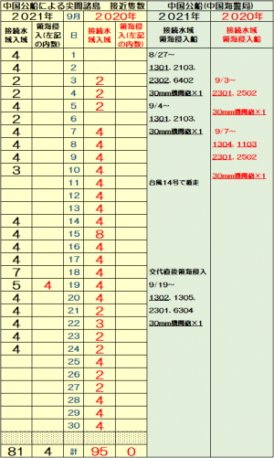 21kiop_convert_20210924155109.png