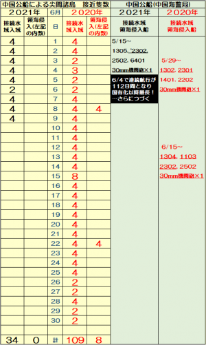 223oi_convert_20210609160711.png