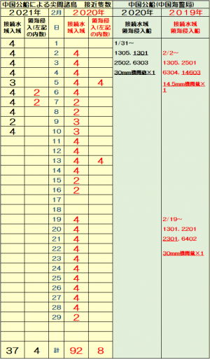 22kshh_convert_20210213063813.png