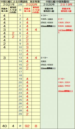 22sasw_convert_20210214114449.png