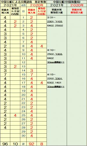 2323gg_convert_20210428174348.png