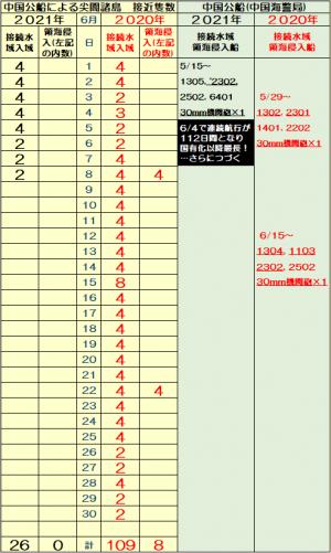 2325uiu_convert_20210608150043.png